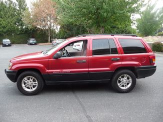 2002 Jeep Grand Cherokee Laredo | Portland, OR | Price is Right Oregon in Portland OR