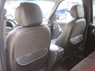 2002 Jeep Liberty Limited Englewood, Colorado 15
