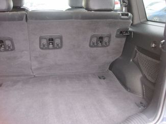 2002 Jeep Liberty Limited Englewood, Colorado 20