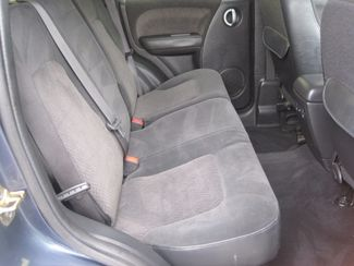 2002 Jeep Liberty Limited Englewood, Colorado 22
