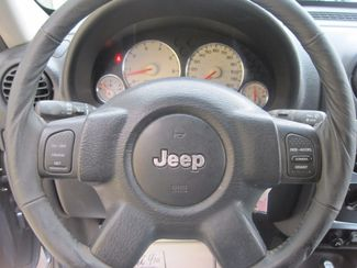 2002 Jeep Liberty Limited Englewood, Colorado 34