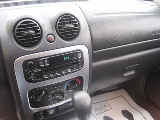 2002 Jeep Liberty Limited Englewood, Colorado 37