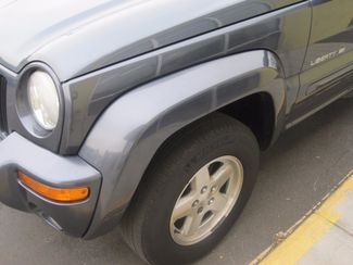 2002 Jeep Liberty Limited Englewood, Colorado 46