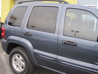 2002 Jeep Liberty Limited Englewood, Colorado 49