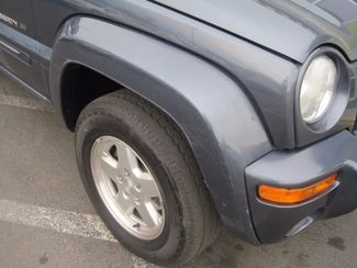 2002 Jeep Liberty Limited Englewood, Colorado 51