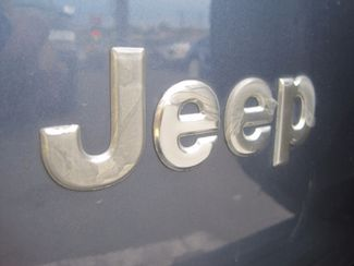 2002 Jeep Liberty Limited Englewood, Colorado 52