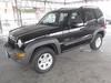 2002 Jeep Liberty Sport Gardena, California