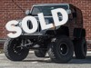 2002 Jeep Wrangler Sport Burbank, CA