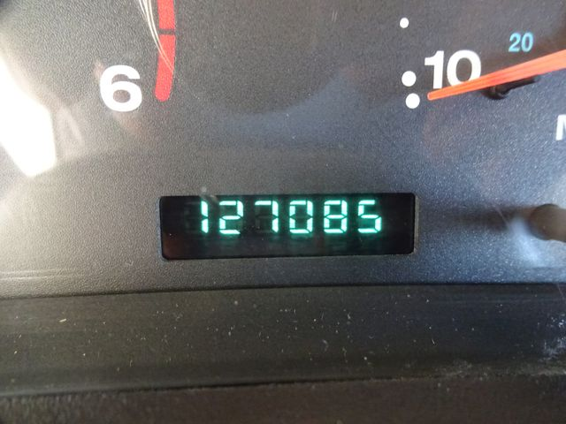 2002 Jeep Wrangler X Corpus Christi, Texas 20