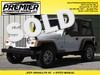 2002 Jeep Wrangler SE Jacksonville , FL