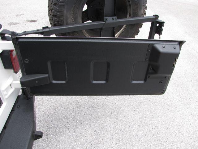 2002 Jeep Wrangler X Jacksonville , FL 35