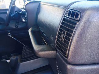 2002 Jeep Wrangler SE LINDON, UT 17