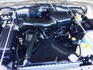 2002 Jeep Wrangler SE LINDON, UT 23