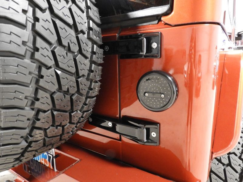 2002 Jeep Wrangler Sport  in Sun Prairie, WI