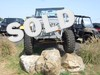 2002 Jeep Wrangler Rock Crawler Minden, LA