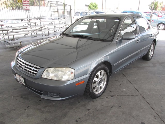 2002 Kia Optima LX Please call or e-mail to check availability All of our vehicles are availabl