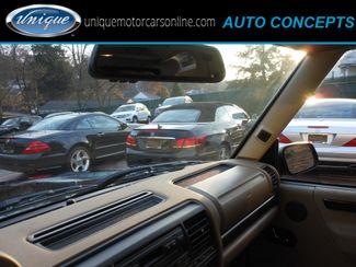 2002 Land Rover Discovery Series II SE Bridgeville, Pennsylvania 20