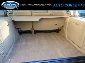 2002 Land Rover Discovery Series II SE Bridgeville, Pennsylvania 27