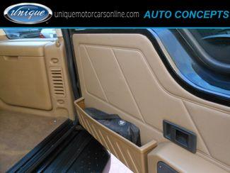 2002 Land Rover Discovery Series II SE Bridgeville, Pennsylvania 28