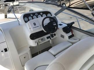2002 Larson Cabrio 330 Bend, Oregon 16