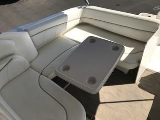 2002 Larson Cabrio 330 Bend, Oregon 13