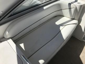 2002 Larson Cabrio 330 Bend, Oregon 11