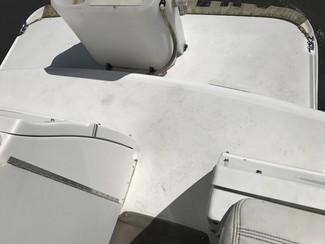 2002 Larson Cabrio 330 Bend, Oregon 9