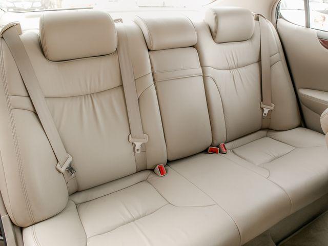 2002 Lexus ES 300 Burbank, CA 12