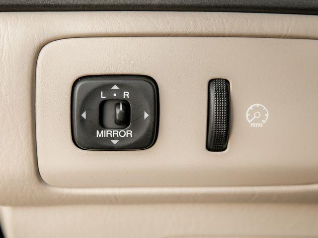 2002 Lexus ES 300 Burbank, CA 17