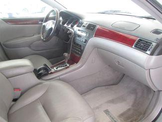 2002 Lexus ES 300 Gardena, California 8