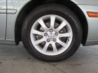 2002 Lexus ES 300 Gardena, California 14