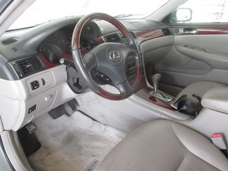 2002 Lexus ES 300 Gardena, California 4