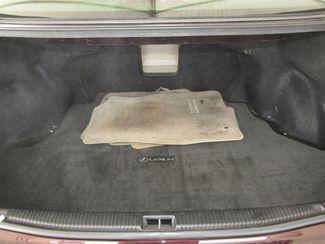 2002 Lexus ES 300 Gardena, California 11