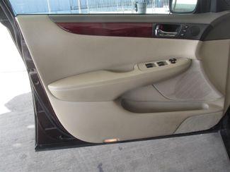2002 Lexus ES 300 Gardena, California 9