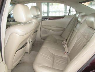 2002 Lexus ES 300 Gardena, California 10