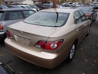 2002 Lexus ES 300 Virginia Beach , Virginia 1