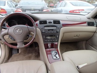 2002 Lexus ES 300 Virginia Beach , Virginia 3