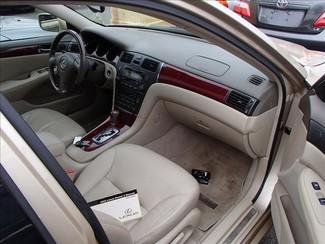2002 Lexus ES 300 Virginia Beach , Virginia 4