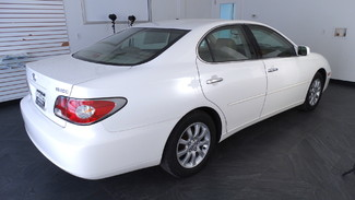 2002 Lexus ES 300 Virginia Beach, Virginia 6