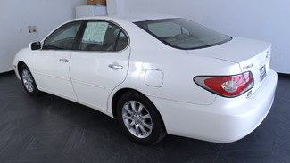 2002 Lexus ES 300 Virginia Beach, Virginia 9