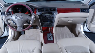 2002 Lexus ES 300 Virginia Beach, Virginia 13