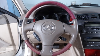 2002 Lexus ES 300 Virginia Beach, Virginia 14