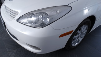 2002 Lexus ES 300 Virginia Beach, Virginia 4