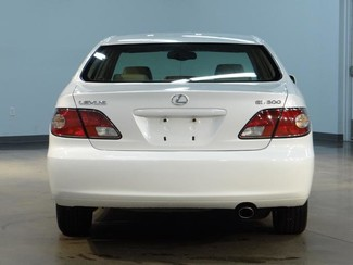 2002 Lexus ES 300 Little Rock, Arkansas 3
