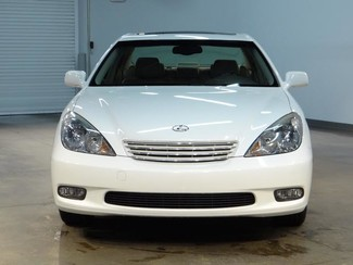 2002 Lexus ES 300 Little Rock, Arkansas 7