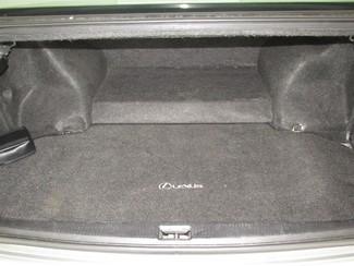 2002 Lexus GS 300 Gardena, California 11