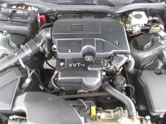 2002 Lexus GS 300 Gardena, California 15