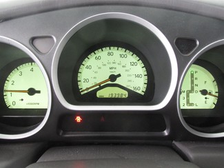 2002 Lexus GS 300 Gardena, California 5