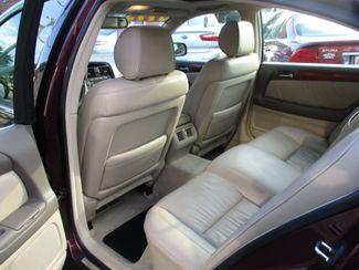 2002 Lexus GS 300 Milwaukee, Wisconsin 9