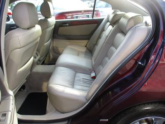 2002 Lexus GS 300 Milwaukee, Wisconsin 10